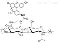 HA-FITCHyaluronate-Fluorescein透明质酸