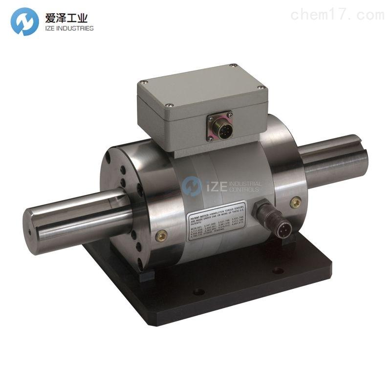 S.HIMMELSTEIN传感器MCRT49001V(25-0)NFN