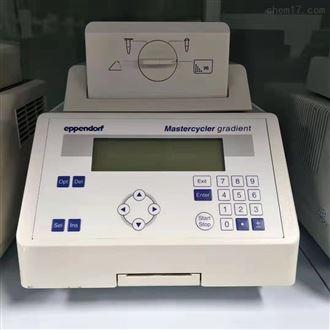 二手德国艾本德5331PCR仪