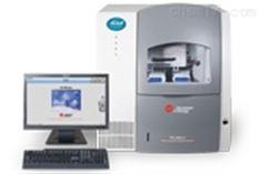 PA 800 plus 生物制药分析系统