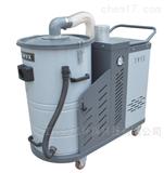 DH车间粉尘收集移动吸尘器