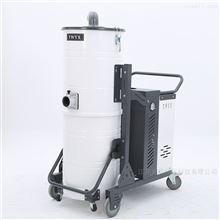 工业车间脉冲吸尘器 粉尘除尘器