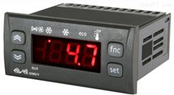 伊力威丝瓜成人appID985LX除霜制冷用Eliwell温度控制器