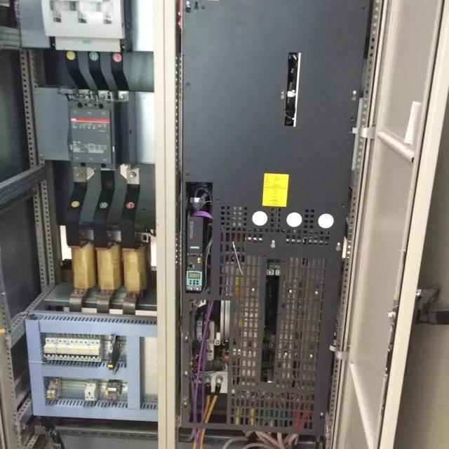 郑州6ES7407-0DA02-0AA0流进水炸机维修