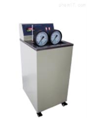 SH8017石油产品蒸汽压测定仪 GB/T8017
