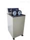 石油產品蒸汽壓測定儀 GB/T8017
