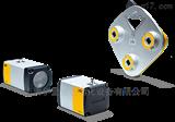 德国皮尔兹PILZ安全照相系统伊里德代理