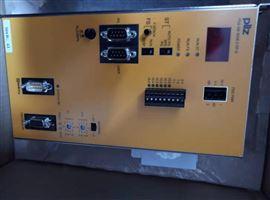 301600德国皮尔兹PILZ继电器