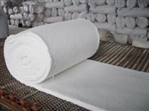 防火6公分硅酸铝无胶纤维棉国内厂家