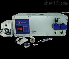 QCM-I 石英晶体微天平
