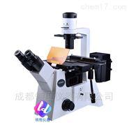 DSY5000X荧光显微镜