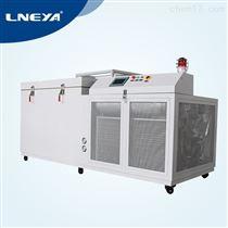 工業循環水恒溫機廠家_工業循環水恒溫機