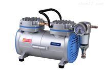 台湾洛科实验室无油真空泵ROCKER400