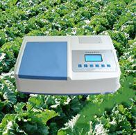 农药残留速测仪SYK-C10S
