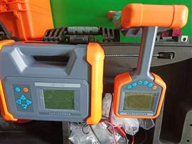 全频管线探测仪高品质