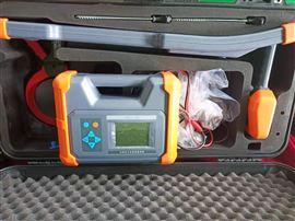 多功能全频管线探测仪生产直销