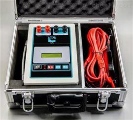 变压器直流电阻测试仪手持式