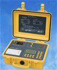 数字式0.5级变压器变比测试仪/承装承修