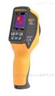 Fluke VT04/VT04A美国福禄克FLUKE可视红外测温仪