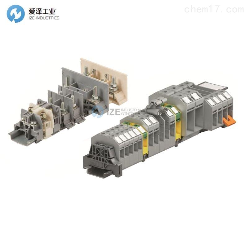 ENTRELEC接线端子130LTM516TM516