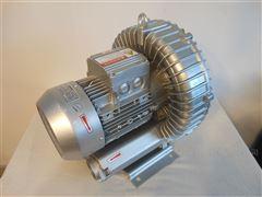 电影机械专用高压风机现货