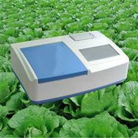 农药残留测试仪SYK-C24