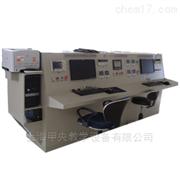 JY-AEGF/GR光伏/光热系统教学实训及检测建设实验平台
