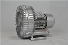 高压鼓风机 高压真空泵