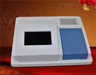 农药残留速测仪SYK-C96