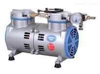 臺灣ROCKER800實驗室高抽速無油真空泵