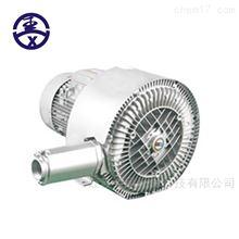 18321191675RB-72S-2 漩涡风机 生物设备配套风机