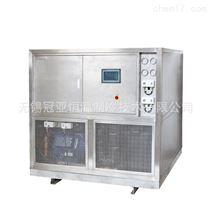 SUNDI-975W密閉制冷加熱循環裝置-90℃ ~ 250℃實驗室生產使用