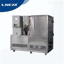 工業制冷機價格_品牌工業制冷機(冠亞)