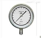 YB150A、150BYB150A、150B精密压力表