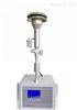 ZHHB-6C2在线PM10分析仪