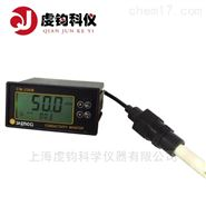 PHG-20型工业pH计