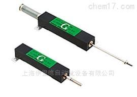 LP-50F系列日本绿测器MIDORI直线电位计