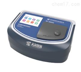 TE-8600G紫外智能多参数水质测定仪