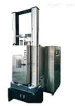 金属材料高低温拉伸强度试验机