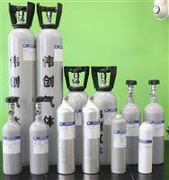 1L~50L标准气体