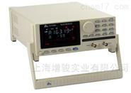 CHT3540-3微电阻计价格