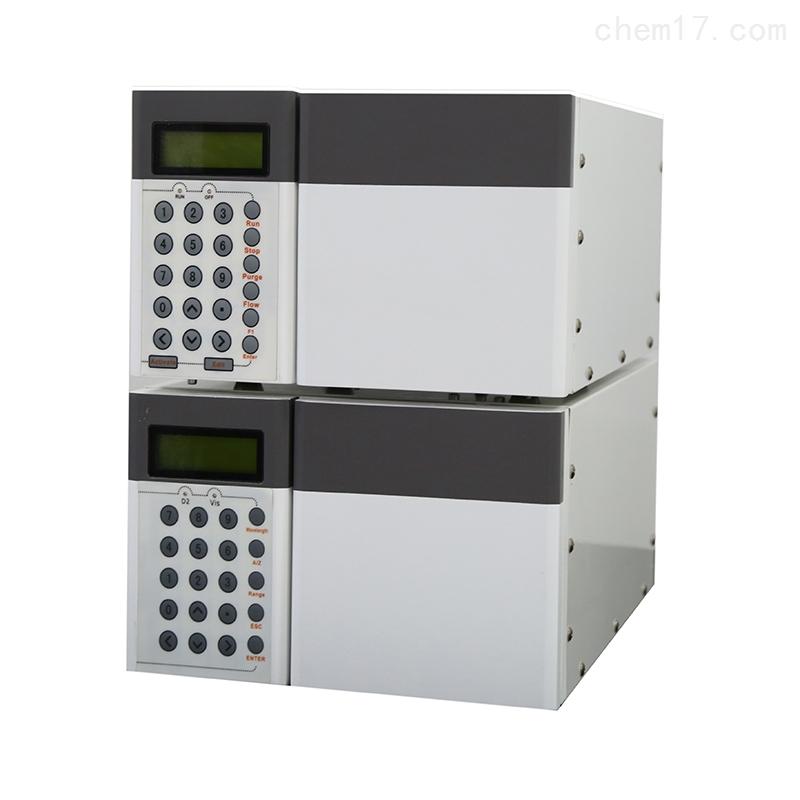 LC-4000等度分析液相色谱仪