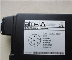 atos放大器E-MI-AC-01F11/2进口货源