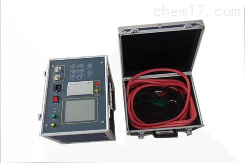 承装220V变压器介质损耗测试仪