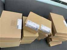 代理西门子6GK5204-2BB10-2AA3原装现货