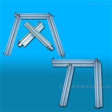 合金风刀 不锈钢风刀 工业吹水风刀