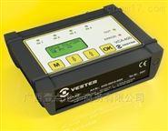 VESTER可編程控制器VCA400