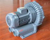 防腐耐高温高压风机/隔热环形风机