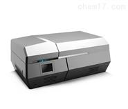 鍍層測厚分析檢測儀器價格多少