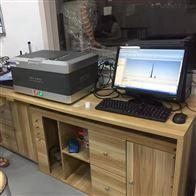 EDX1800B销售维修回收租赁ROHS检测仪器